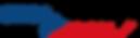 czechcheck-logo-72dpi.png