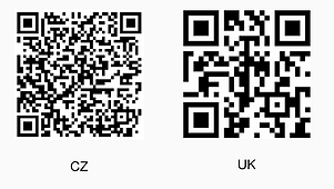 book support QR.png