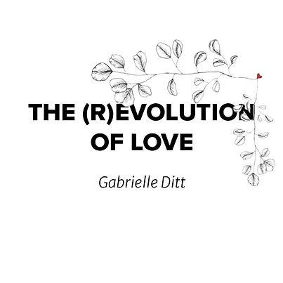 The (R)evolution of Love (cover).jpg