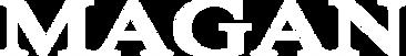 Logo-MAGAN-Barcelona-Blanco.png