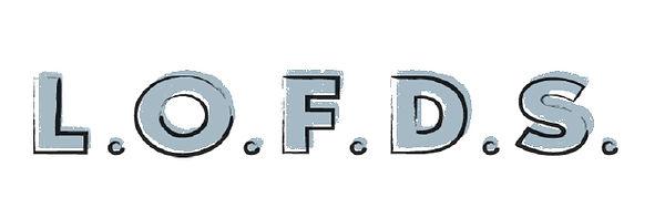 Lofds Logog.jpg