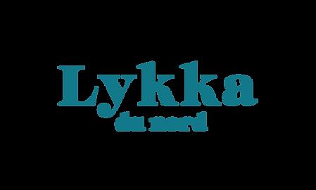 LYKKA_Logo_Web.png