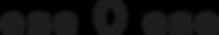 logo-web-ok_retinaX2.png