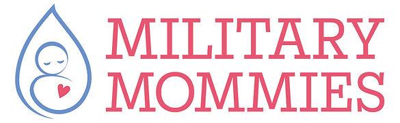 MM-Logo-HZTL_RGB.jpg