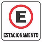 02-placas-simbolo-estacionamento-para-cl