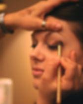 makeup-677200_1280.jpg
