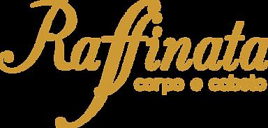 Logo letras douradas PNG.png