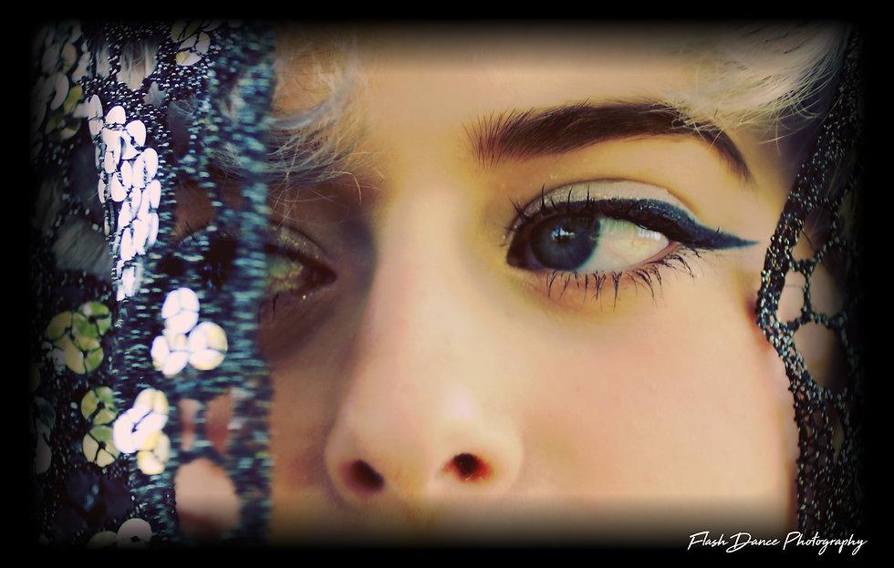 Tess_Eye.JPG.jpg