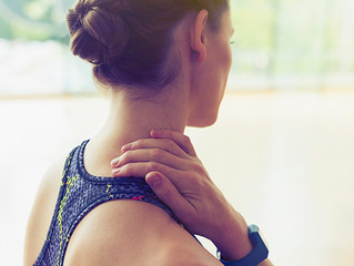 9 Things You Should Know About Pain