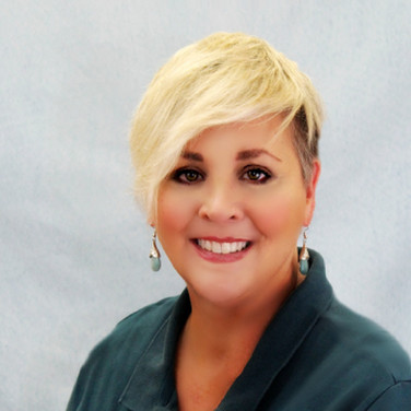 Kate Soper, PT MS COMT Clinic Director