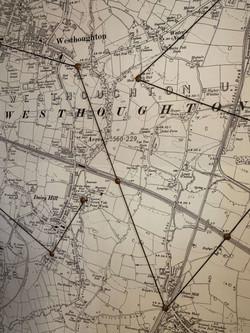 Bellway Manchester