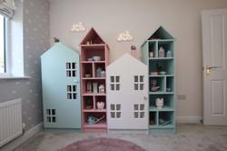 Wainwright Homes