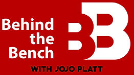 BtB logo 9-2-19 cropped.jpeg