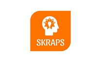 Skraps Small.png
