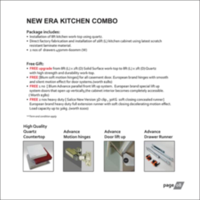 New Era Kitchen Lorikeet 001_p08_200 dpi