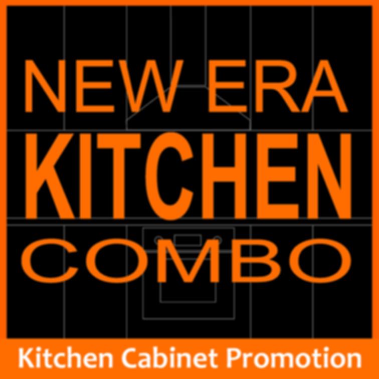 New Era Kitchen Lorikeet 001_p01_200 dpi