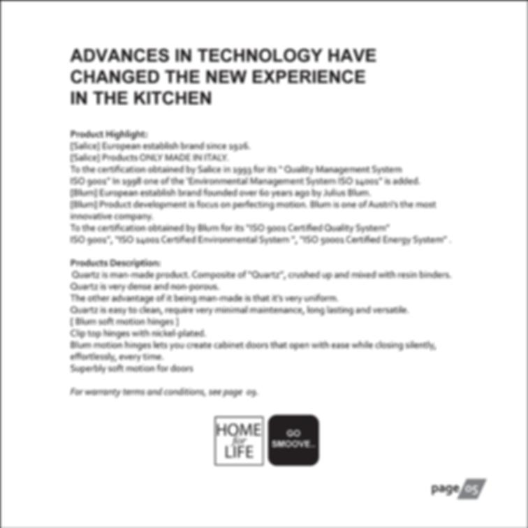 New Era Kitchen Lorikeet 001_p05_200 dpi