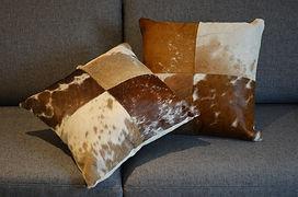 Pillow 4.JPG