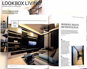 Living Design in Condo_1.jpg