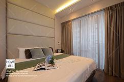 #Riverbank#masterbedroom#fullheightbedhe