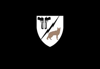 TGW Logo.png