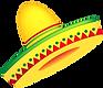 Mexican_Sombrero_PNG_Vector_Clipart.png