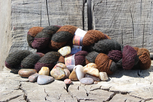 Cavern Collection Yarn Set