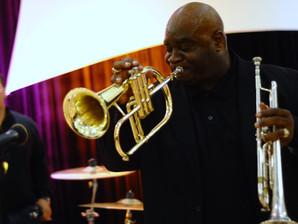 H. Wade Johnson