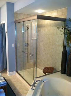 showerEnclosure.jpg