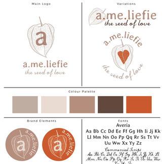 amaliefie_branding1.jpeg