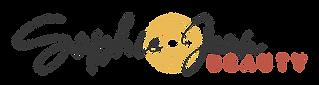 Sophie Jean Main Logo