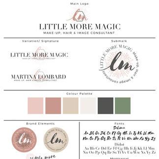 martina_lombard_branding_01.jpeg