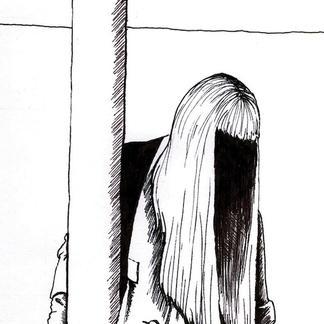 JANE_KOTZE_FASHION_AND_ILLUSTRATION14.jp