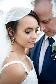 Bridal makeup wedding hair stellenbosch weddings bridal beauty services bridal beauty packages stellenboschmakeupartist professionalmakeupartist