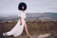 001-Love-in-the-Fynbos-Wedding-Inspirati
