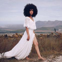 Love in the Fynbos