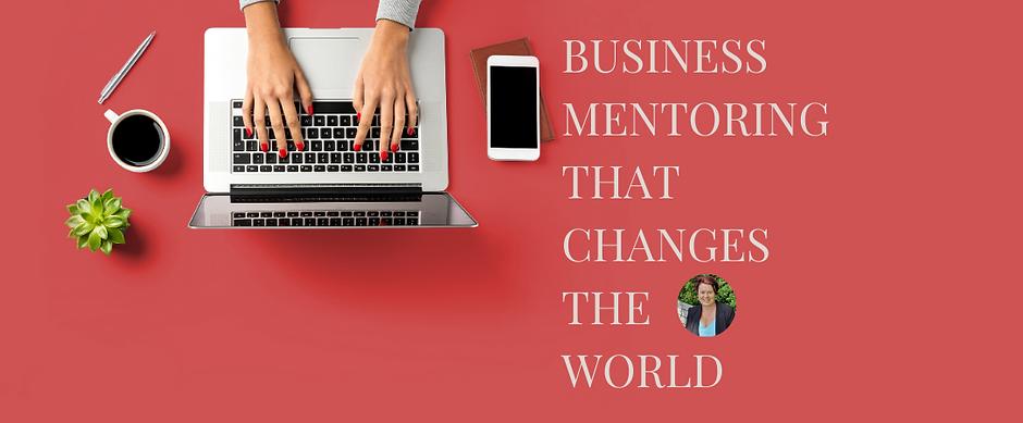 jannine barron product mentor-6.png