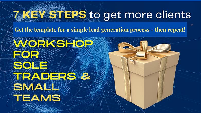 6 STEPS PRESENTATION.png