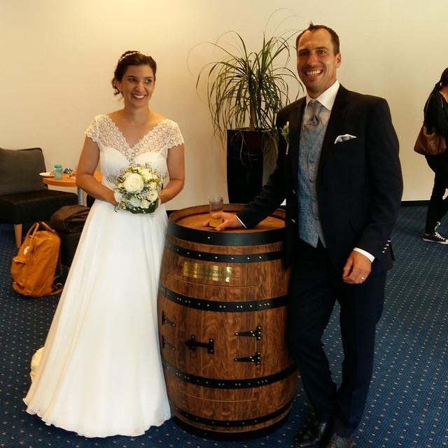 Hochzeit Dani 2020.jpg
