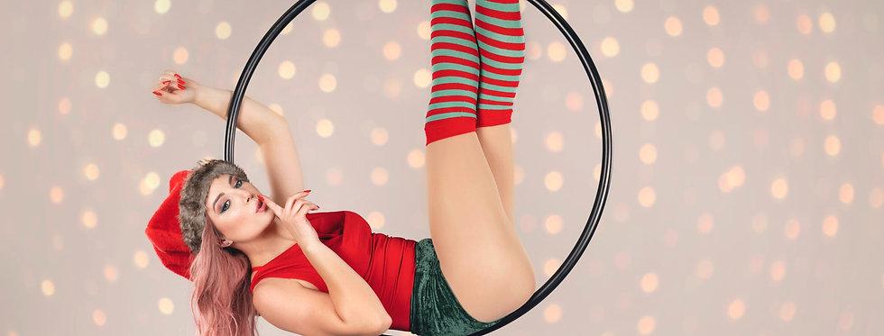 Christmas photoshoot.jpeg