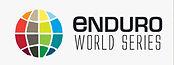 logo-ews.jpg
