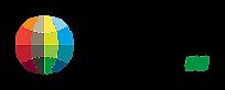 EWS 80 Logo.png