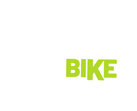 logo_site2021.png