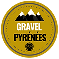 Logo-Gravel-Pyrénées.png