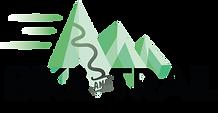 logo_portail.png