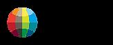 Enduro-World-Series-Logo.png