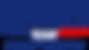 CDFVTT20_Enduro_BlocLogo_2020.png