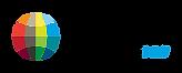 EWS-100-Logo-HORZ.png