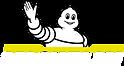Michelin_C_S_White_RGB_0621_yellowline.p