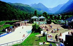 camping-la-pene-blanche-33511-01.jpg
